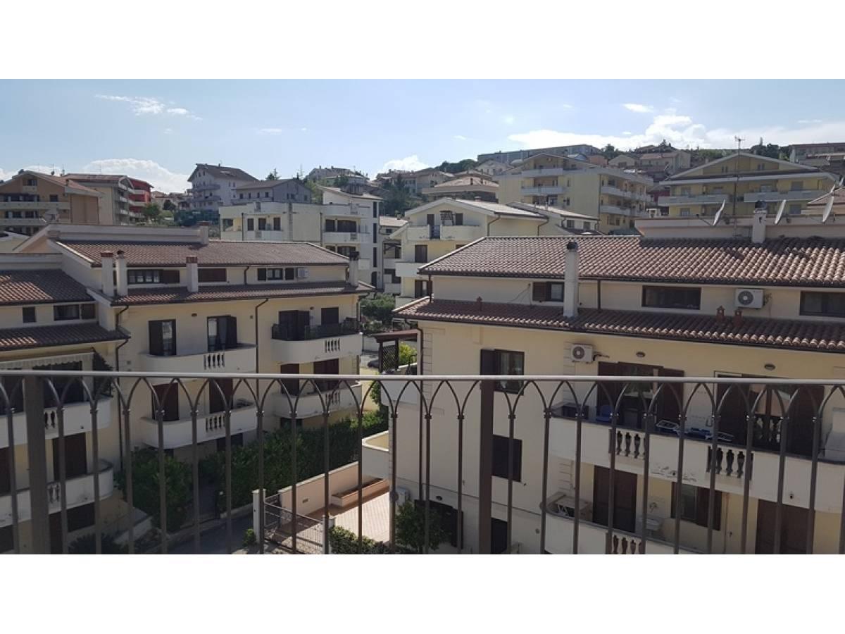 Appartamento in vendita in Via Calvino  a Spoltore - 8679132 foto 11