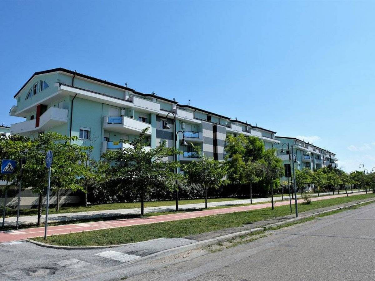 Appartamento in vendita in via torre costiera 8a  a Città Sant'Angelo - 4450839 foto 2
