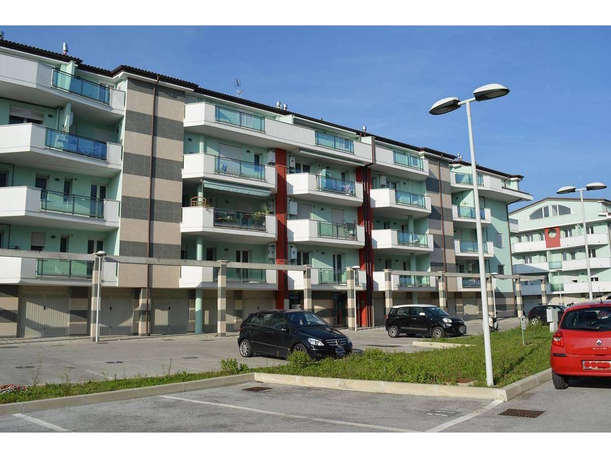 Appartamento in vendita in via torre costiera 8a  a Città Sant'Angelo - 4450839 foto 4