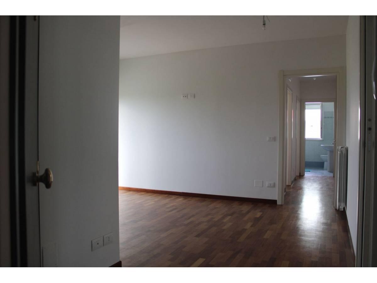 Appartamento in vendita in via torre costiera 8a  a Città Sant'Angelo - 4450839 foto 8
