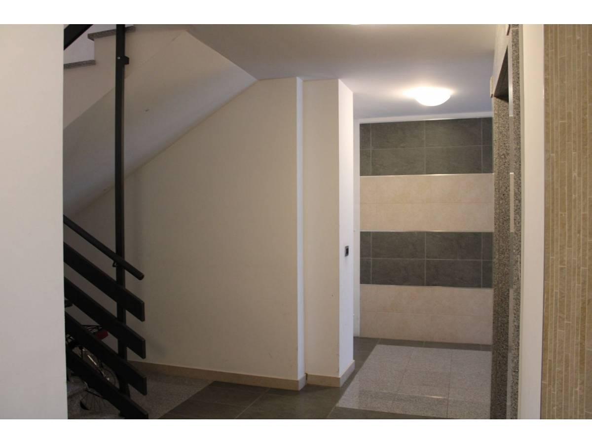 Appartamento in vendita in via torre costiera 8a  a Città Sant'Angelo - 4450839 foto 6