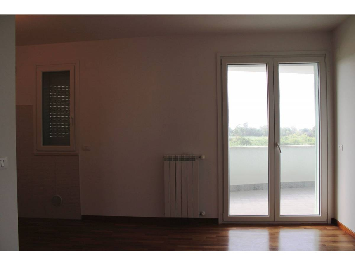 Appartamento in vendita in via torre costiera 8a  a Città Sant'Angelo - 4450839 foto 10