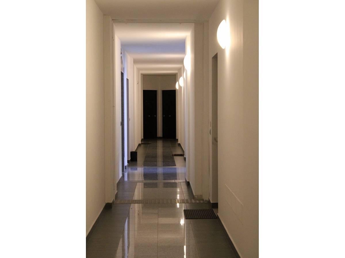 Appartamento in vendita in via torre costiera 8a  a Città Sant'Angelo - 4450839 foto 7