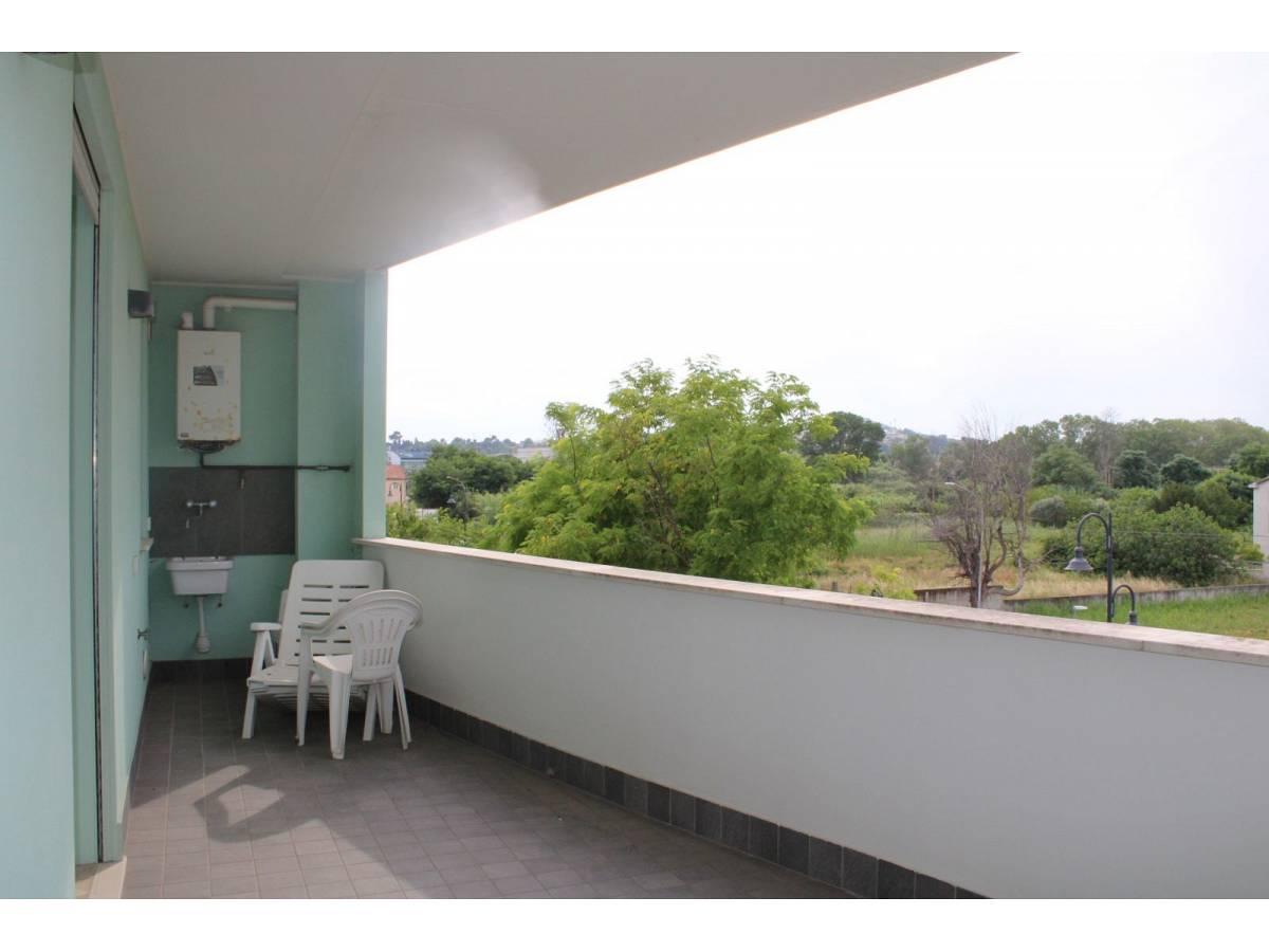 Appartamento in vendita in via torre costiera 8a  a Città Sant'Angelo - 4450839 foto 12
