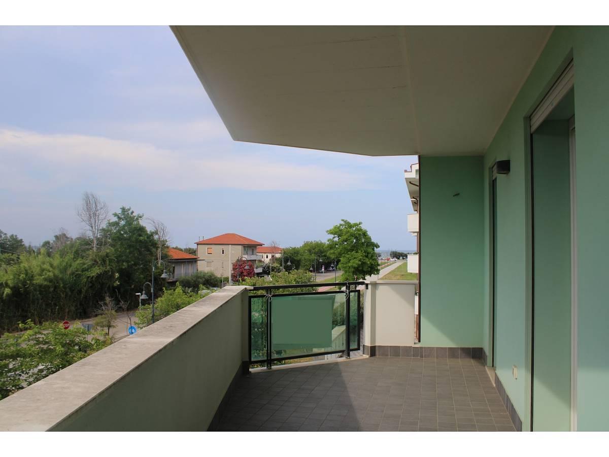 Appartamento in vendita in via torre costiera 8a  a Città Sant'Angelo - 4450839 foto 13