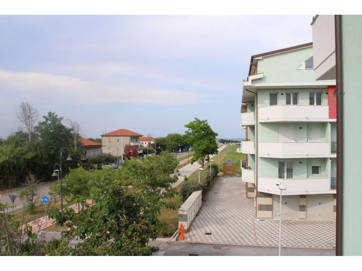 Appartamento in vendita in via torre costiera 8a  a Città Sant'Angelo - 4450839 foto 14