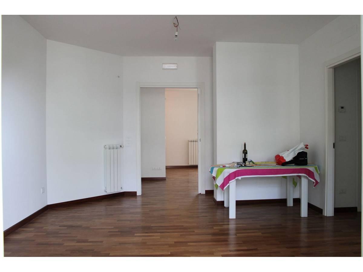 Appartamento in vendita in via torre costiera 8a  a Città Sant'Angelo - 4450839 foto 17