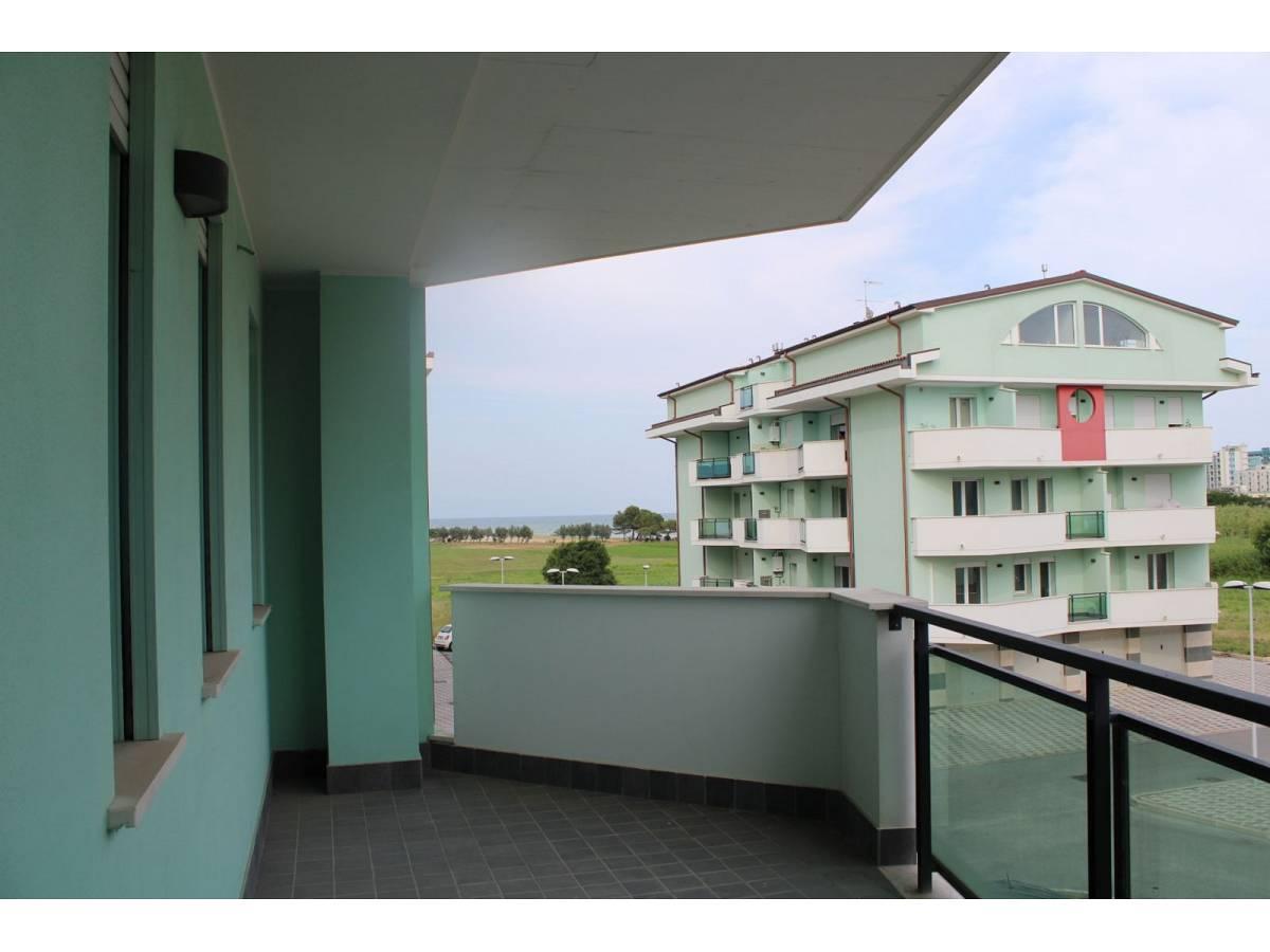 Appartamento in vendita in via torre costiera 8a  a Città Sant'Angelo - 4450839 foto 18