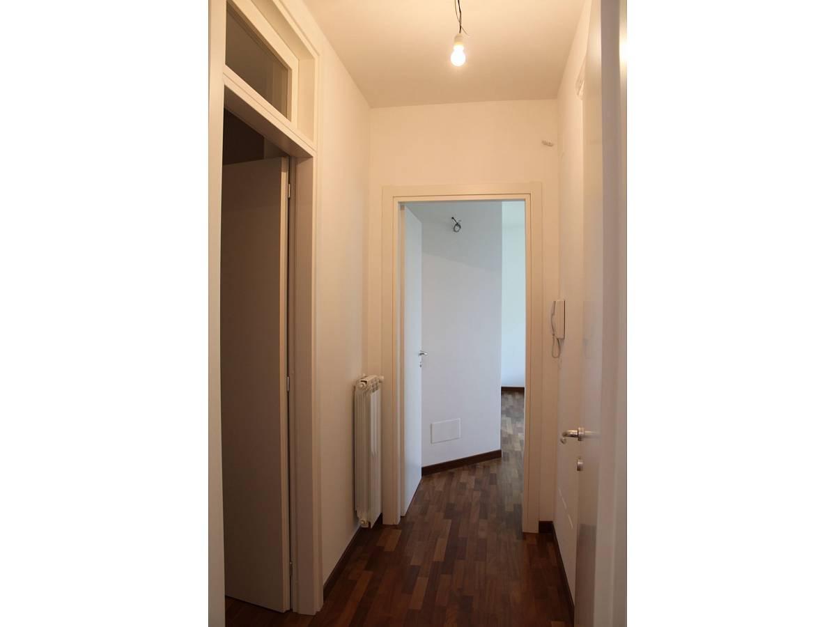 Appartamento in vendita in via torre costiera 8a  a Città Sant'Angelo - 4450839 foto 19