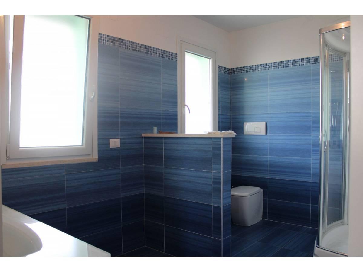 Appartamento in vendita in via torre costiera 8a  a Città Sant'Angelo - 4450839 foto 20