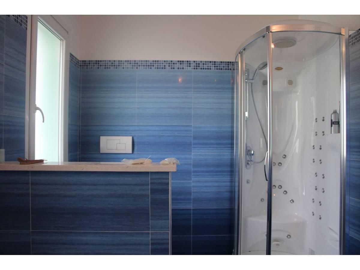 Appartamento in vendita in via torre costiera 8a  a Città Sant'Angelo - 4450839 foto 21