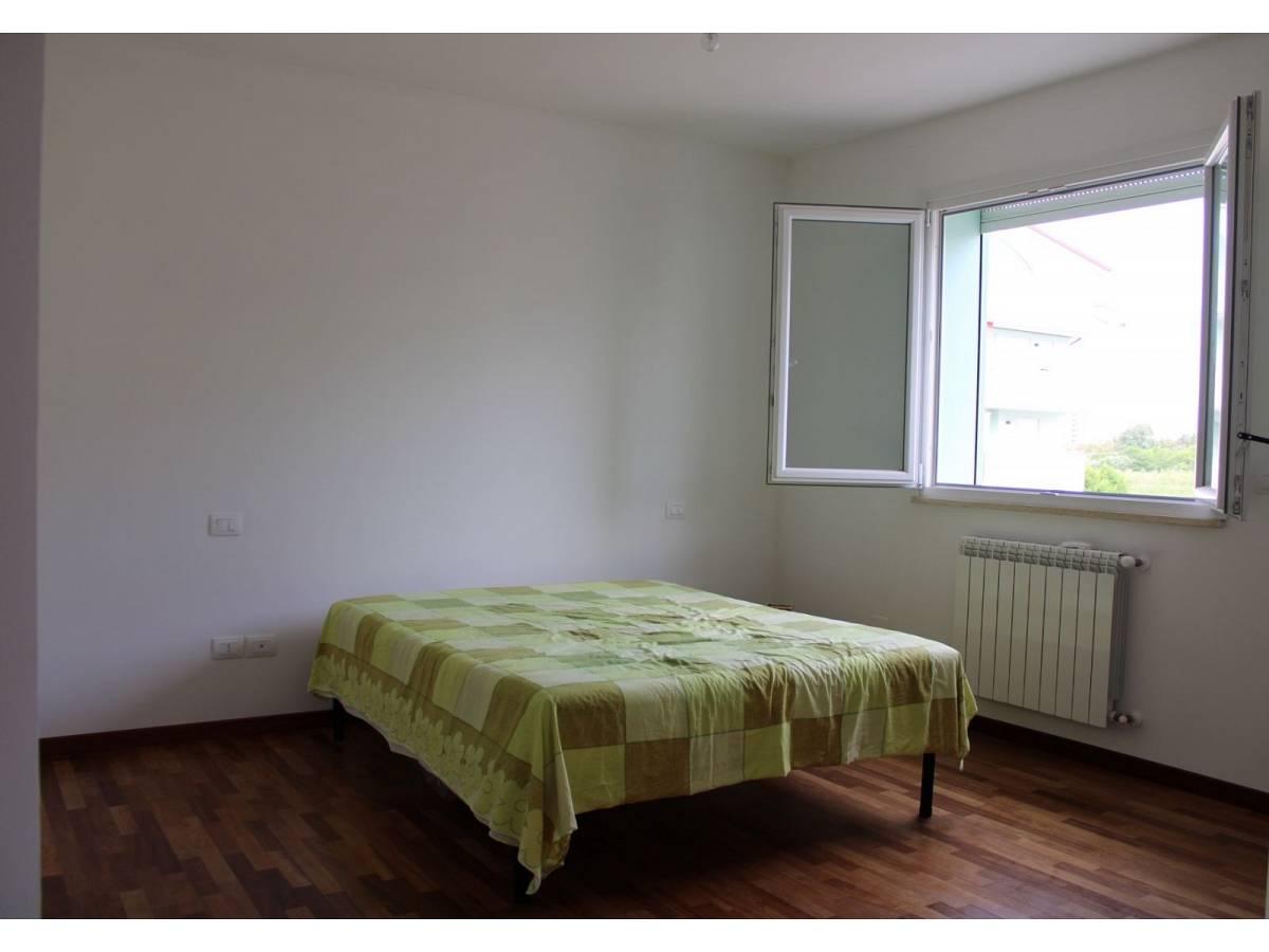 Appartamento in vendita in via torre costiera 8a  a Città Sant'Angelo - 4450839 foto 23