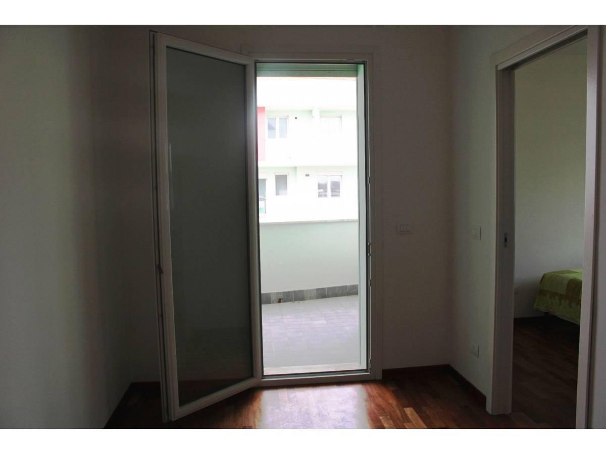 Appartamento in vendita in via torre costiera 8a  a Città Sant'Angelo - 4450839 foto 26
