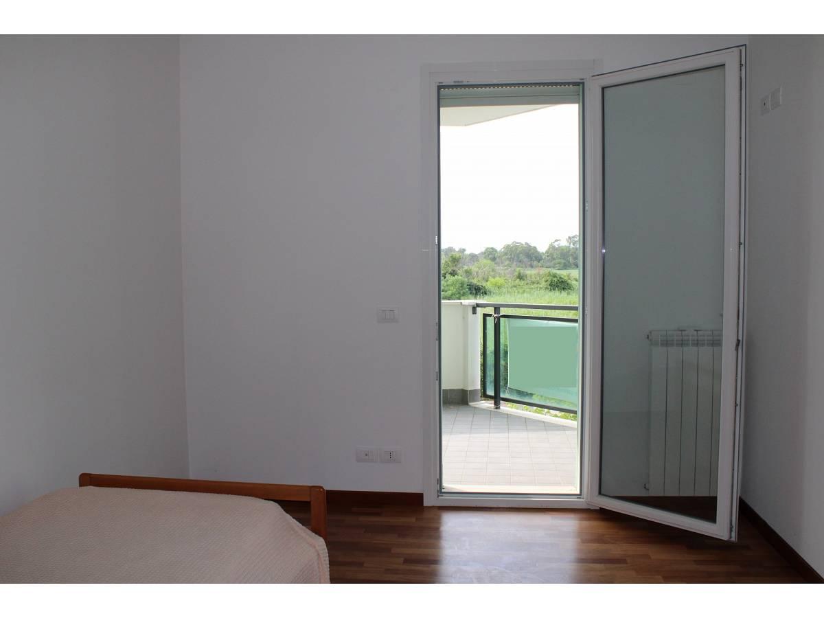 Appartamento in vendita in via torre costiera 8a  a Città Sant'Angelo - 4450839 foto 28