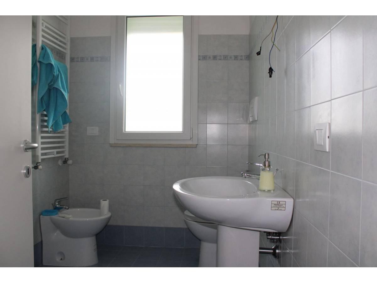 Appartamento in vendita in via torre costiera 8a  a Città Sant'Angelo - 4450839 foto 29