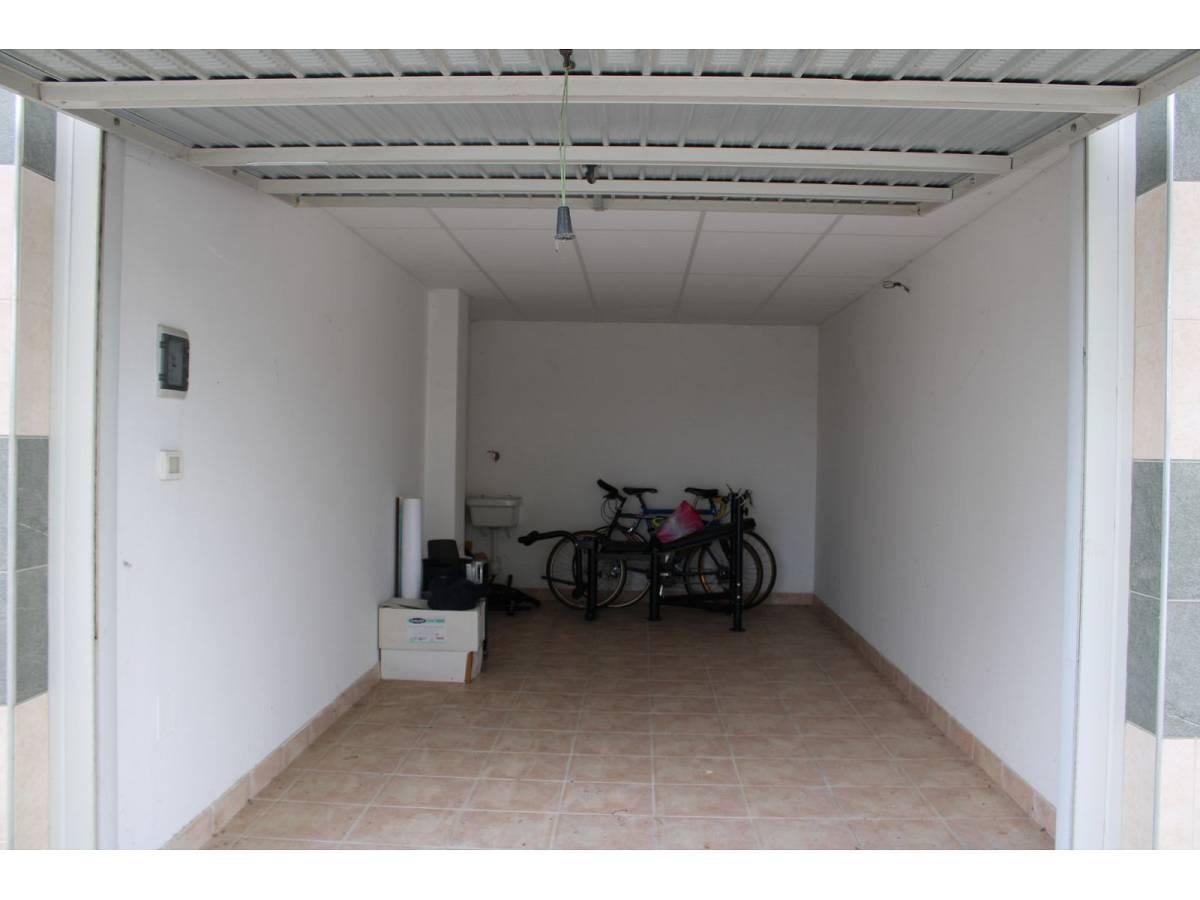Appartamento in vendita in via torre costiera 8a  a Città Sant'Angelo - 4450839 foto 30