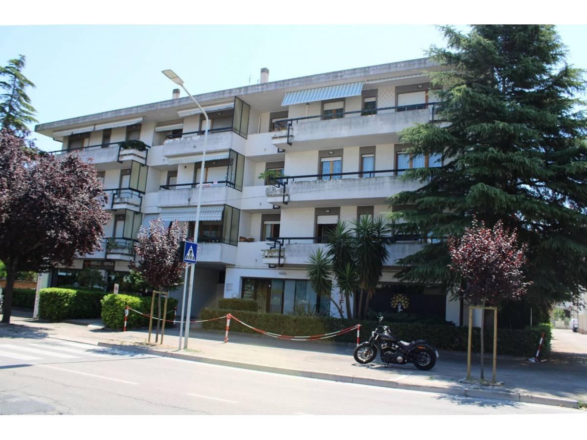Appartamento in vendita in via cavour 68 zona Sambuceto Centro a San Giovanni Teatino - 9701808 foto 1