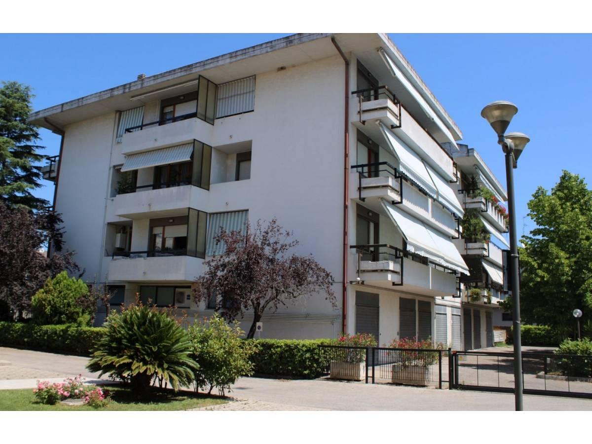 Appartamento in vendita in via cavour 68 zona Sambuceto Centro a San Giovanni Teatino - 9701808 foto 2