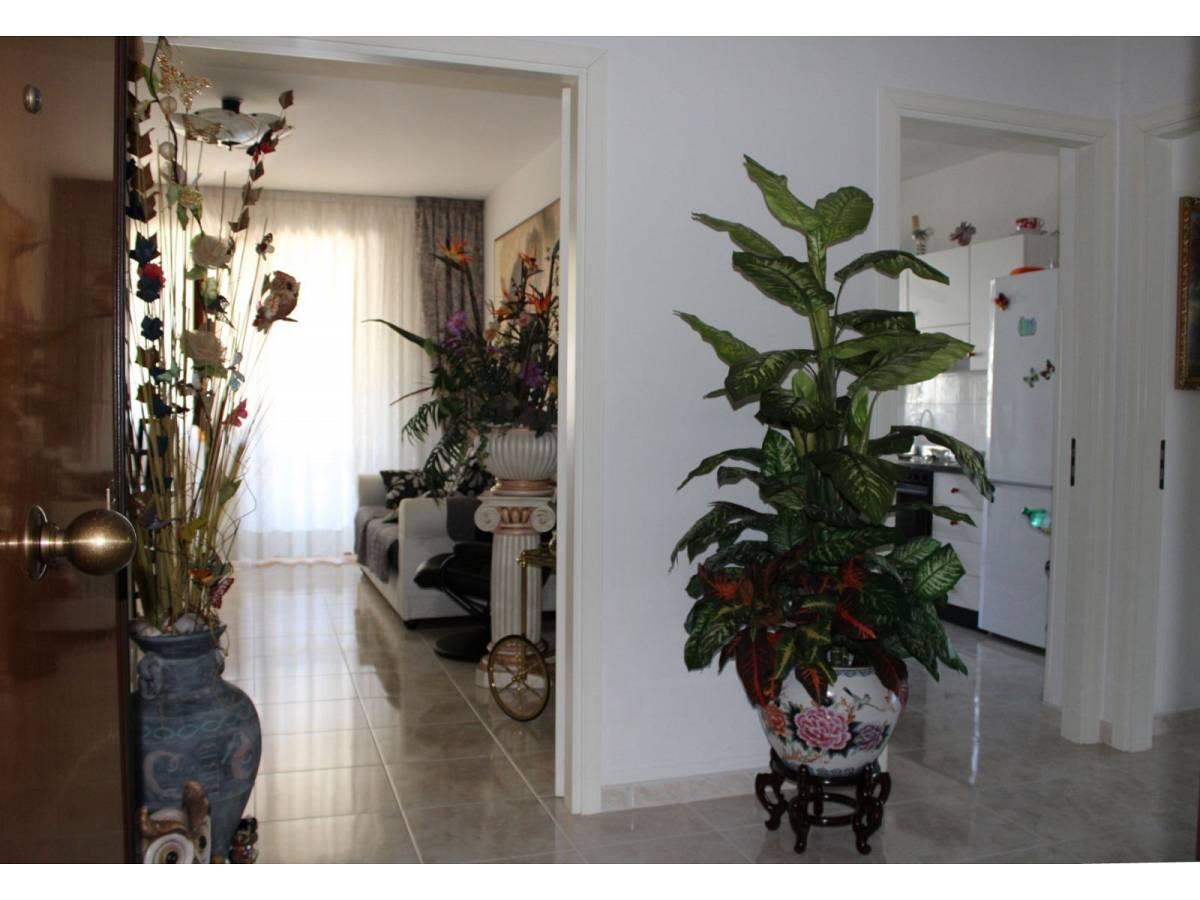 Appartamento in vendita in via cavour 68 zona Sambuceto Centro a San Giovanni Teatino - 9701808 foto 3