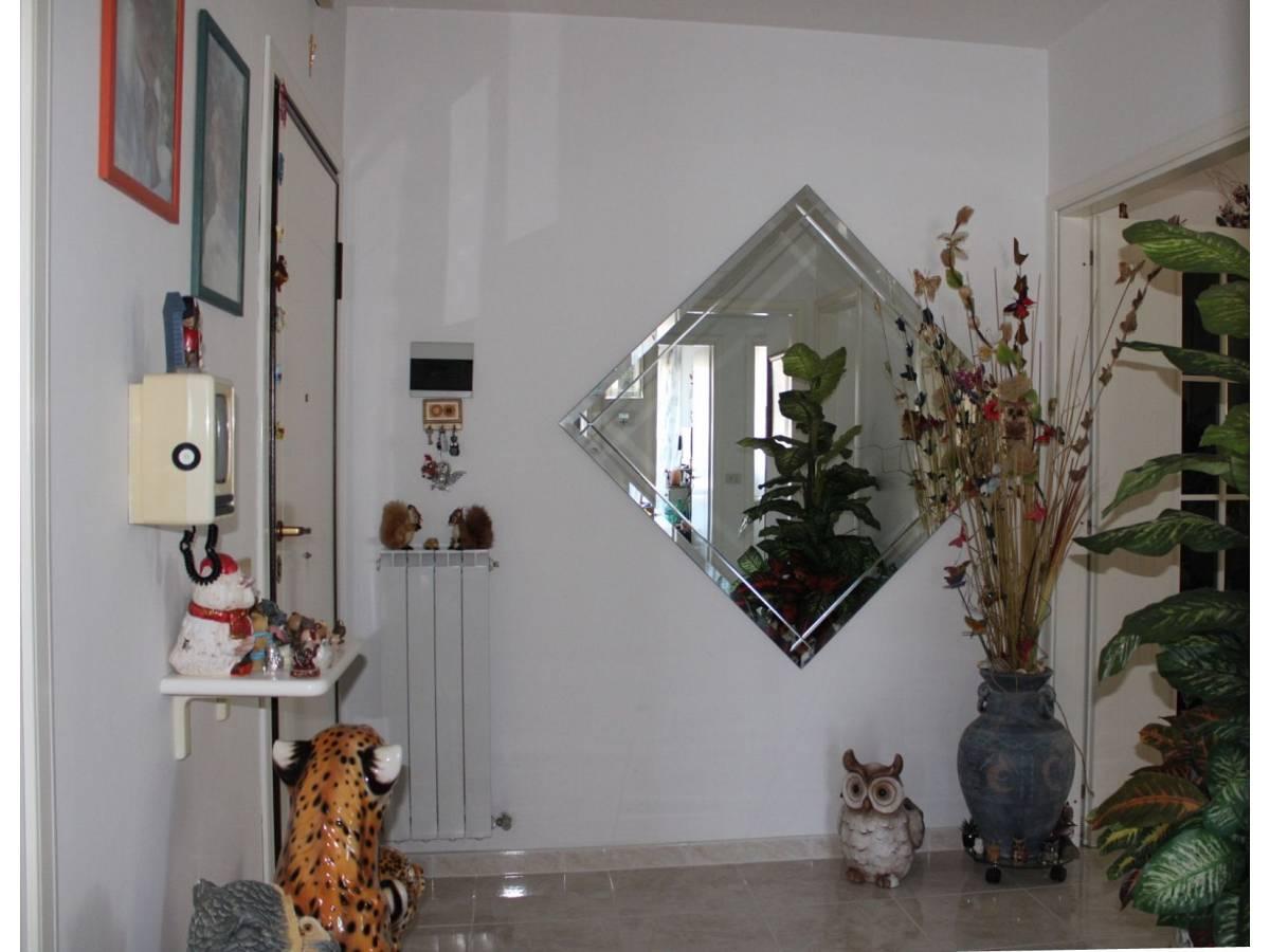 Appartamento in vendita in via cavour 68 zona Sambuceto Centro a San Giovanni Teatino - 9701808 foto 4