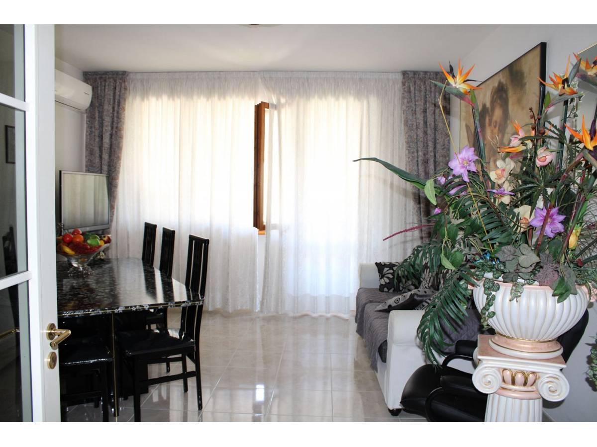Appartamento in vendita in via cavour 68 zona Sambuceto Centro a San Giovanni Teatino - 9701808 foto 5