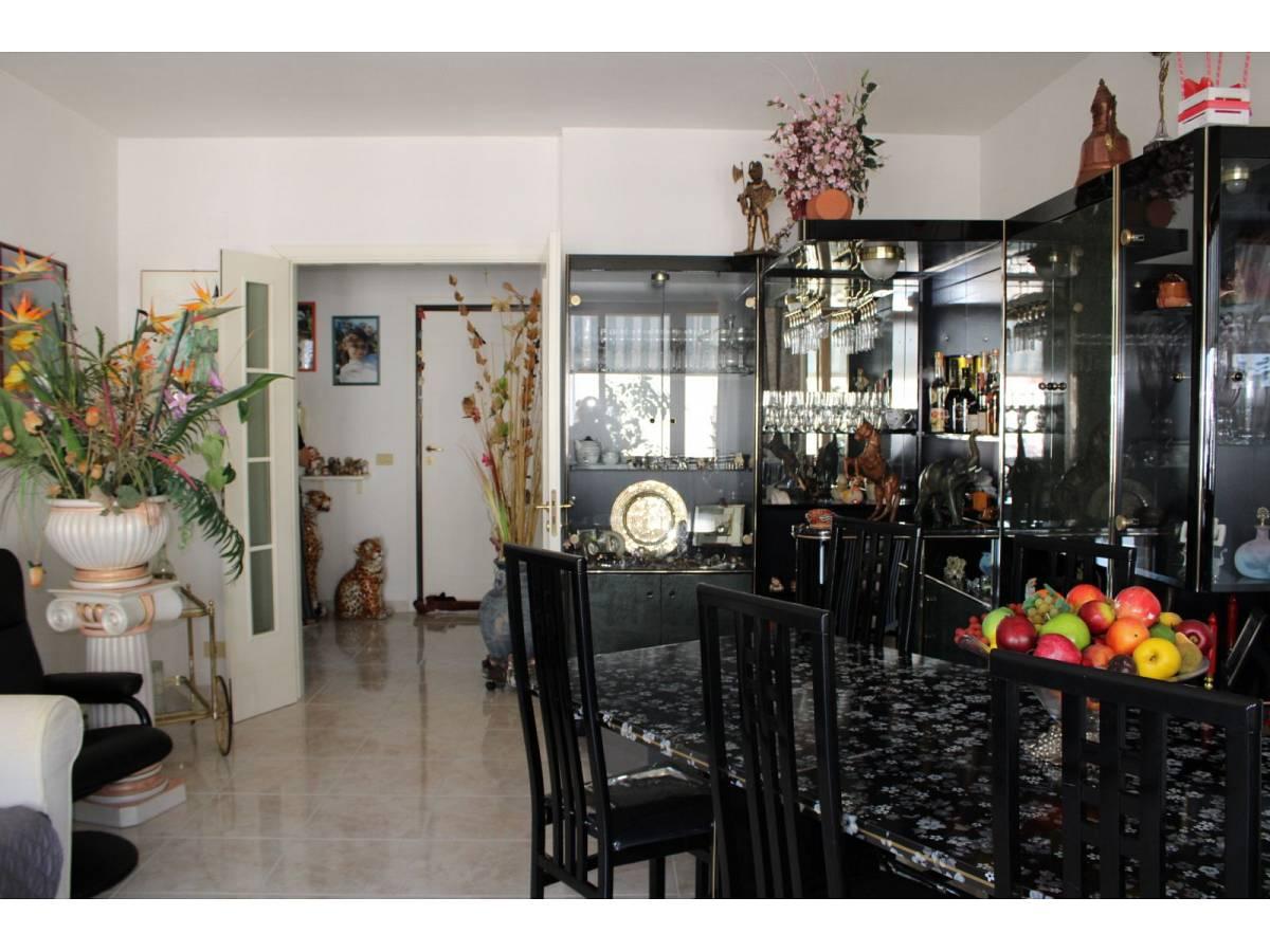 Appartamento in vendita in via cavour 68 zona Sambuceto Centro a San Giovanni Teatino - 9701808 foto 6