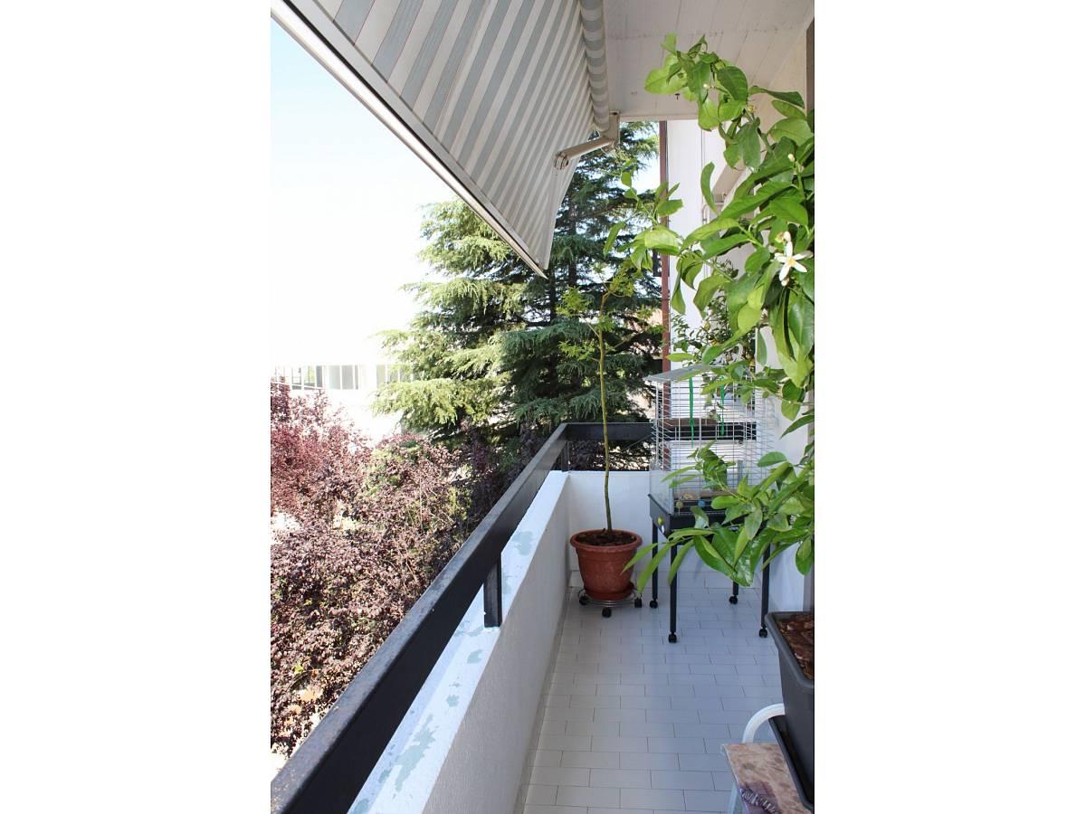 Appartamento in vendita in via cavour 68 zona Sambuceto Centro a San Giovanni Teatino - 9701808 foto 7