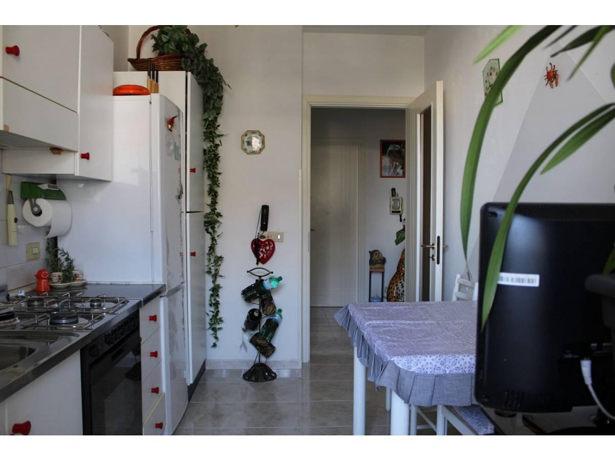Appartamento in vendita in via cavour 68 zona Sambuceto Centro a San Giovanni Teatino - 9701808 foto 9
