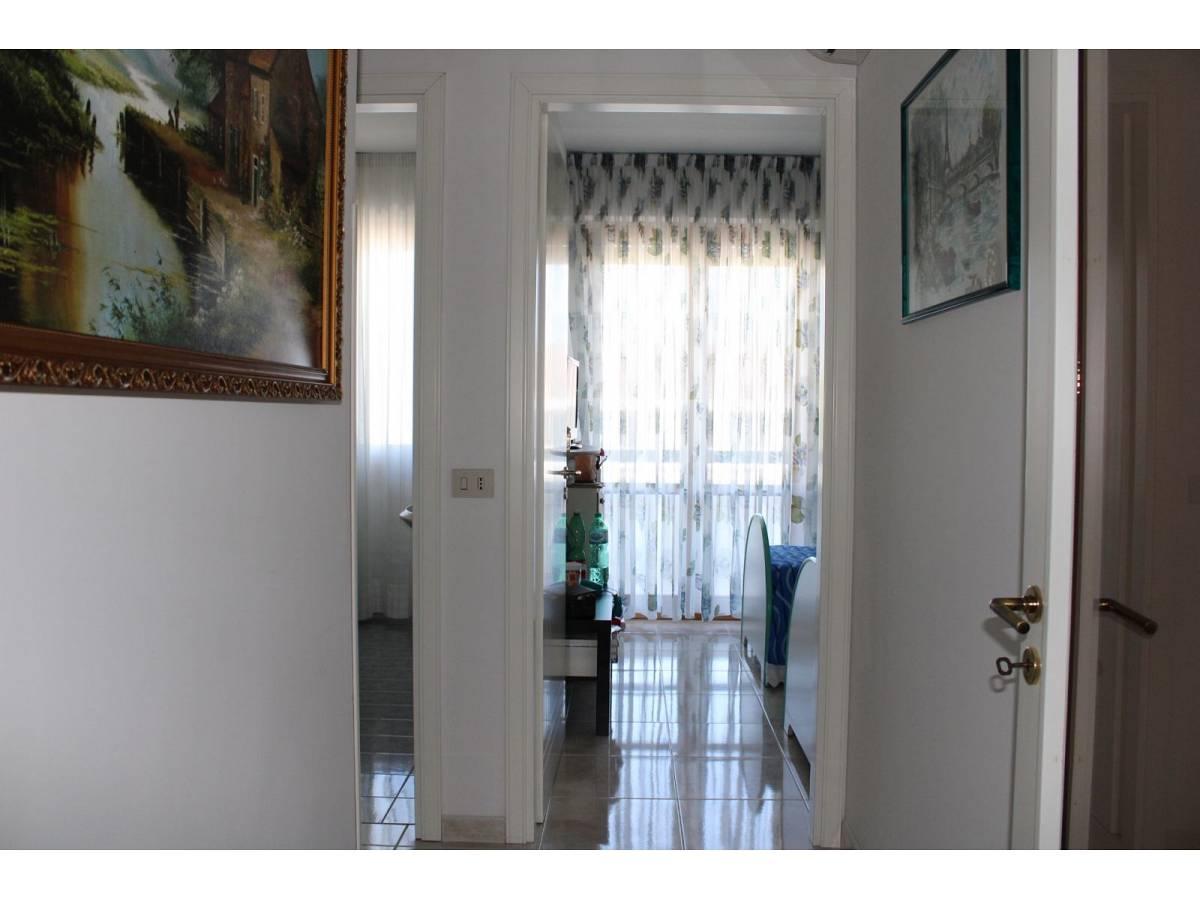 Appartamento in vendita in via cavour 68 zona Sambuceto Centro a San Giovanni Teatino - 9701808 foto 11