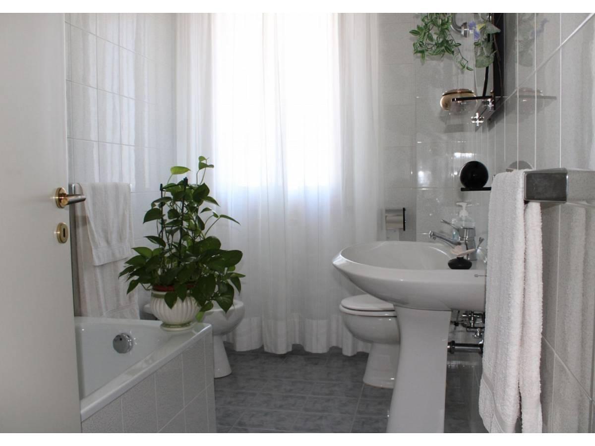 Appartamento in vendita in via cavour 68 zona Sambuceto Centro a San Giovanni Teatino - 9701808 foto 14
