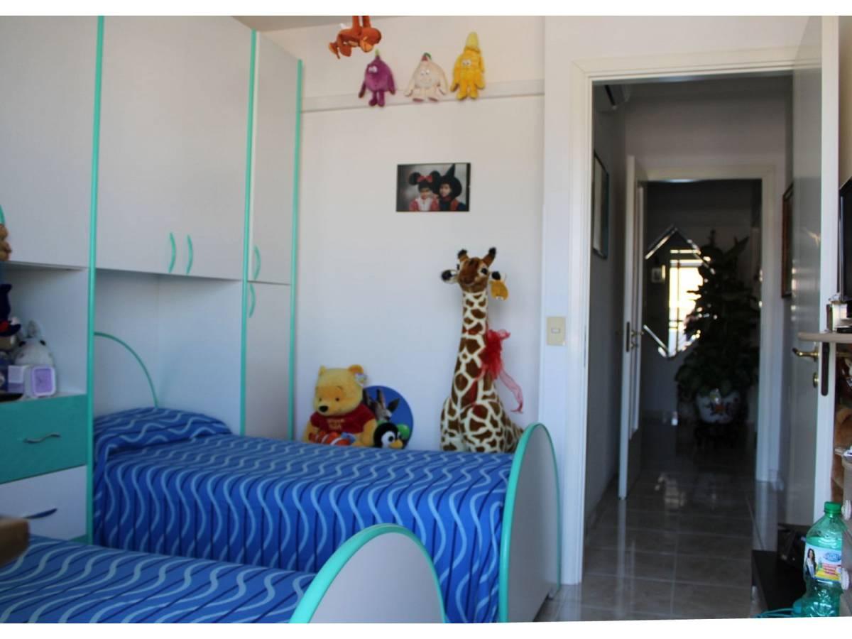 Appartamento in vendita in via cavour 68 zona Sambuceto Centro a San Giovanni Teatino - 9701808 foto 16