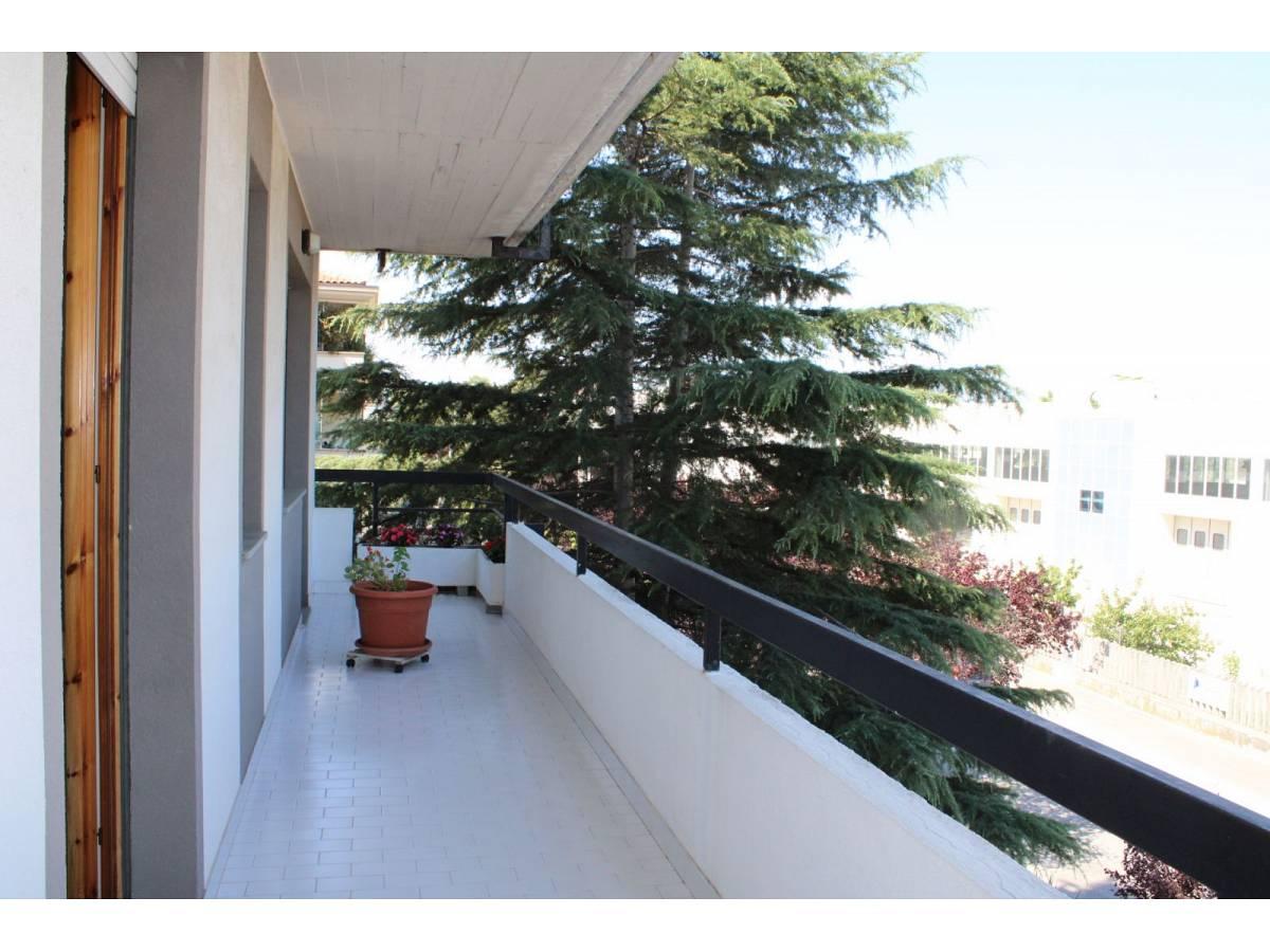 Appartamento in vendita in via cavour 68 zona Sambuceto Centro a San Giovanni Teatino - 9701808 foto 17