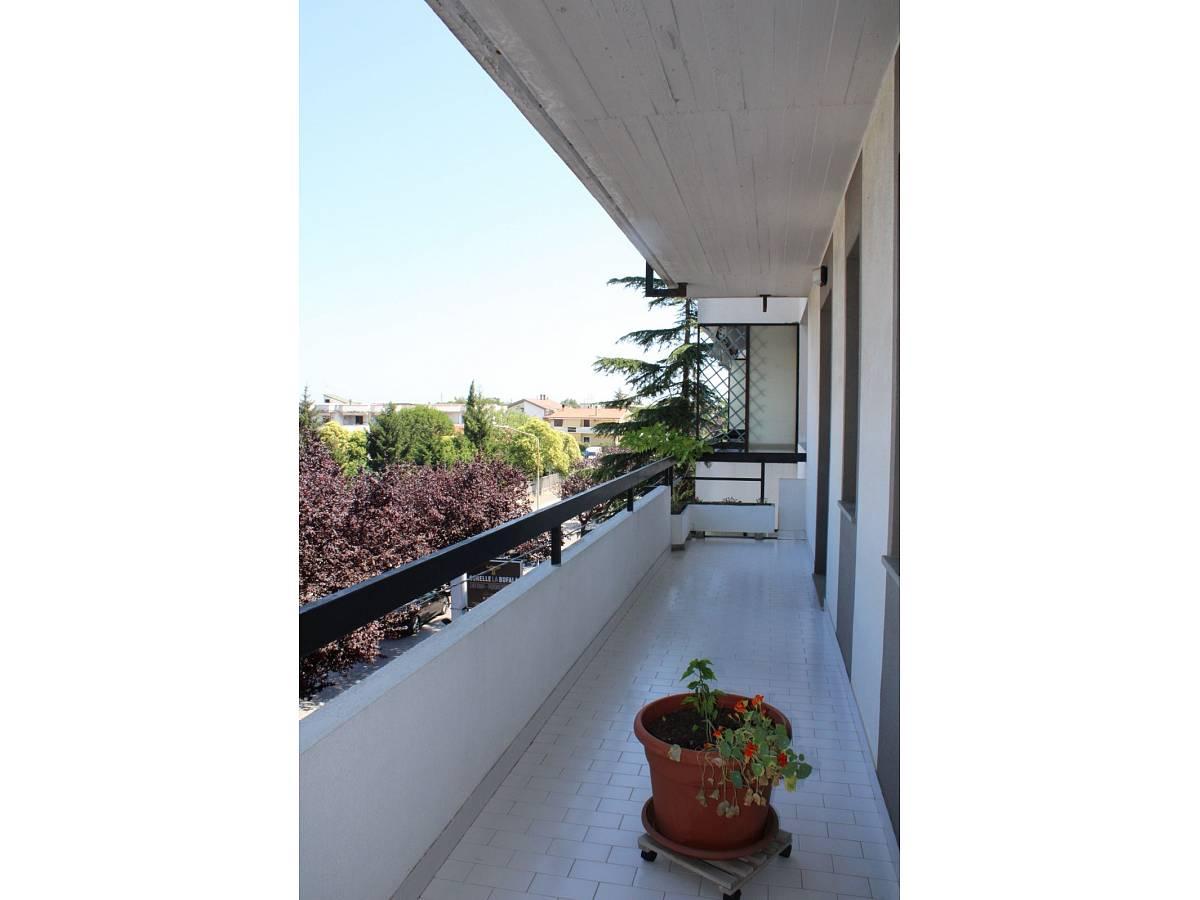 Appartamento in vendita in via cavour 68 zona Sambuceto Centro a San Giovanni Teatino - 9701808 foto 18