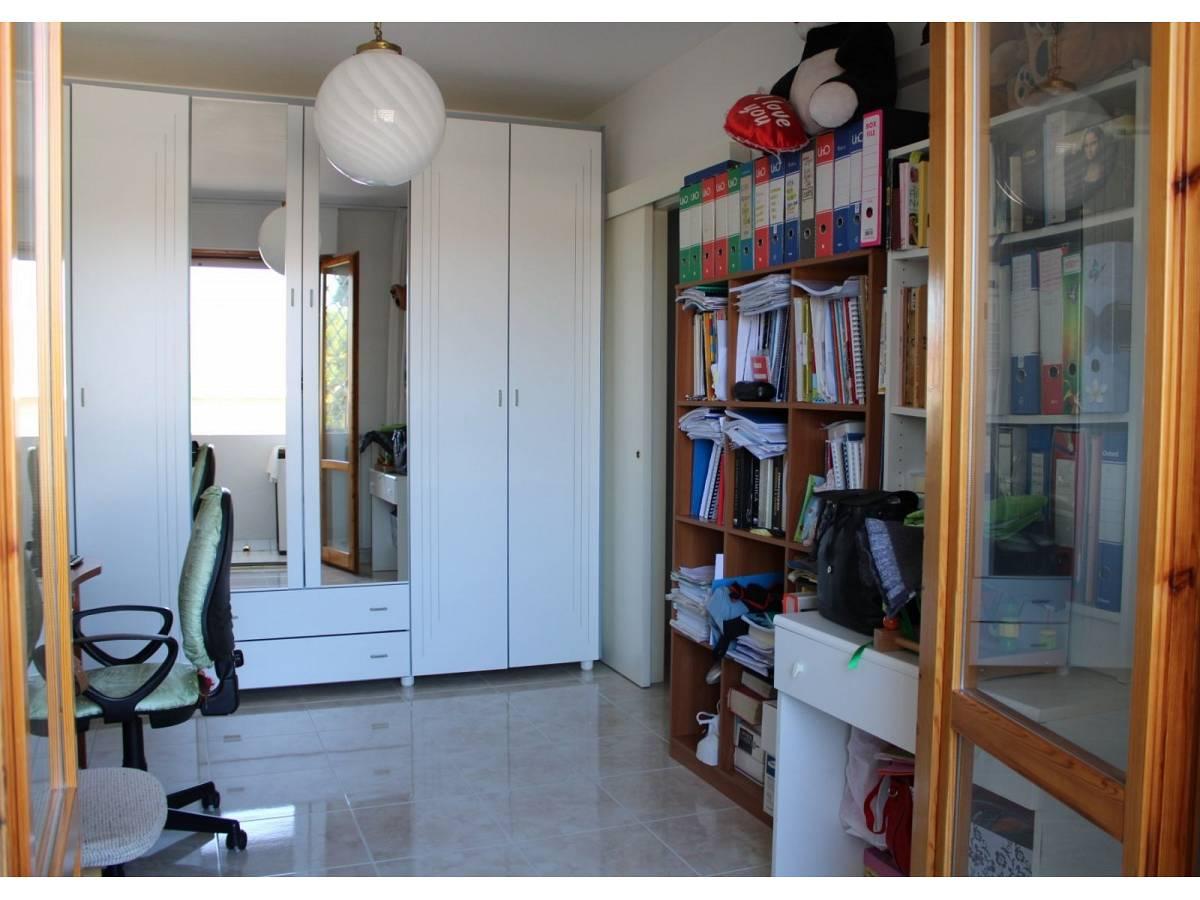 Appartamento in vendita in via cavour 68 zona Sambuceto Centro a San Giovanni Teatino - 9701808 foto 19