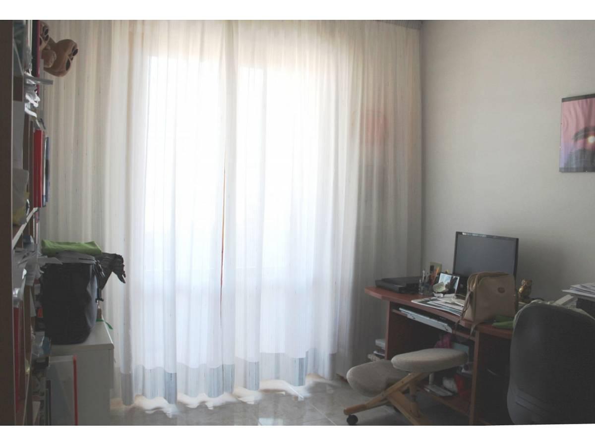 Appartamento in vendita in via cavour 68 zona Sambuceto Centro a San Giovanni Teatino - 9701808 foto 20