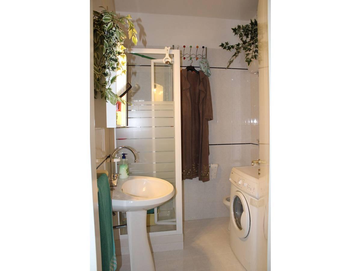 Appartamento in vendita in via cavour 68 zona Sambuceto Centro a San Giovanni Teatino - 9701808 foto 21