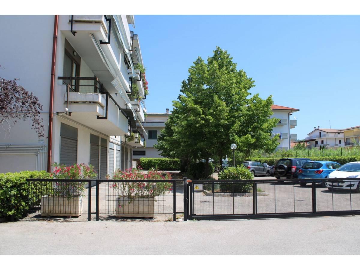 Appartamento in vendita in via cavour 68 zona Sambuceto Centro a San Giovanni Teatino - 9701808 foto 23
