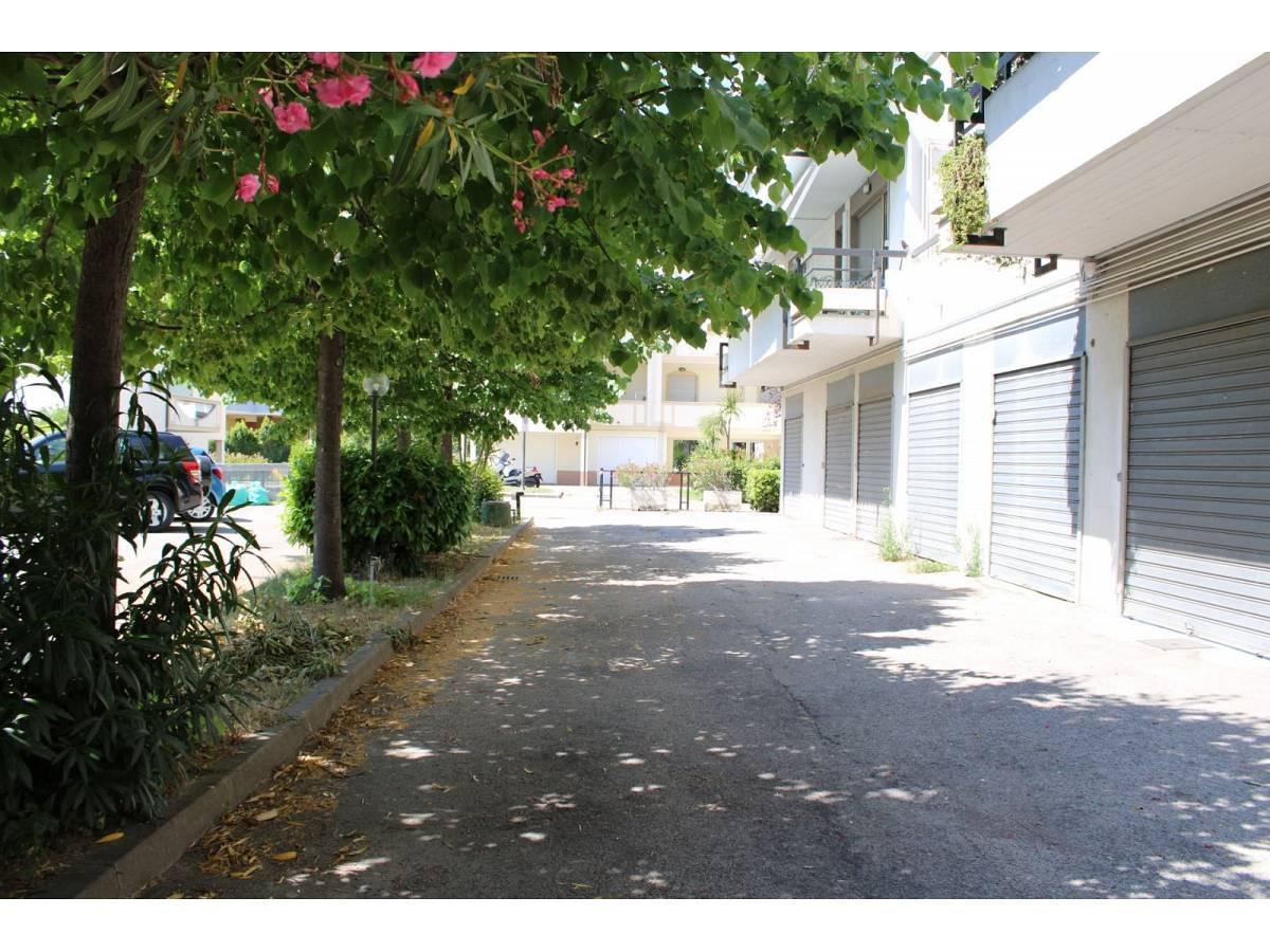 Appartamento in vendita in via cavour 68 zona Sambuceto Centro a San Giovanni Teatino - 9701808 foto 24
