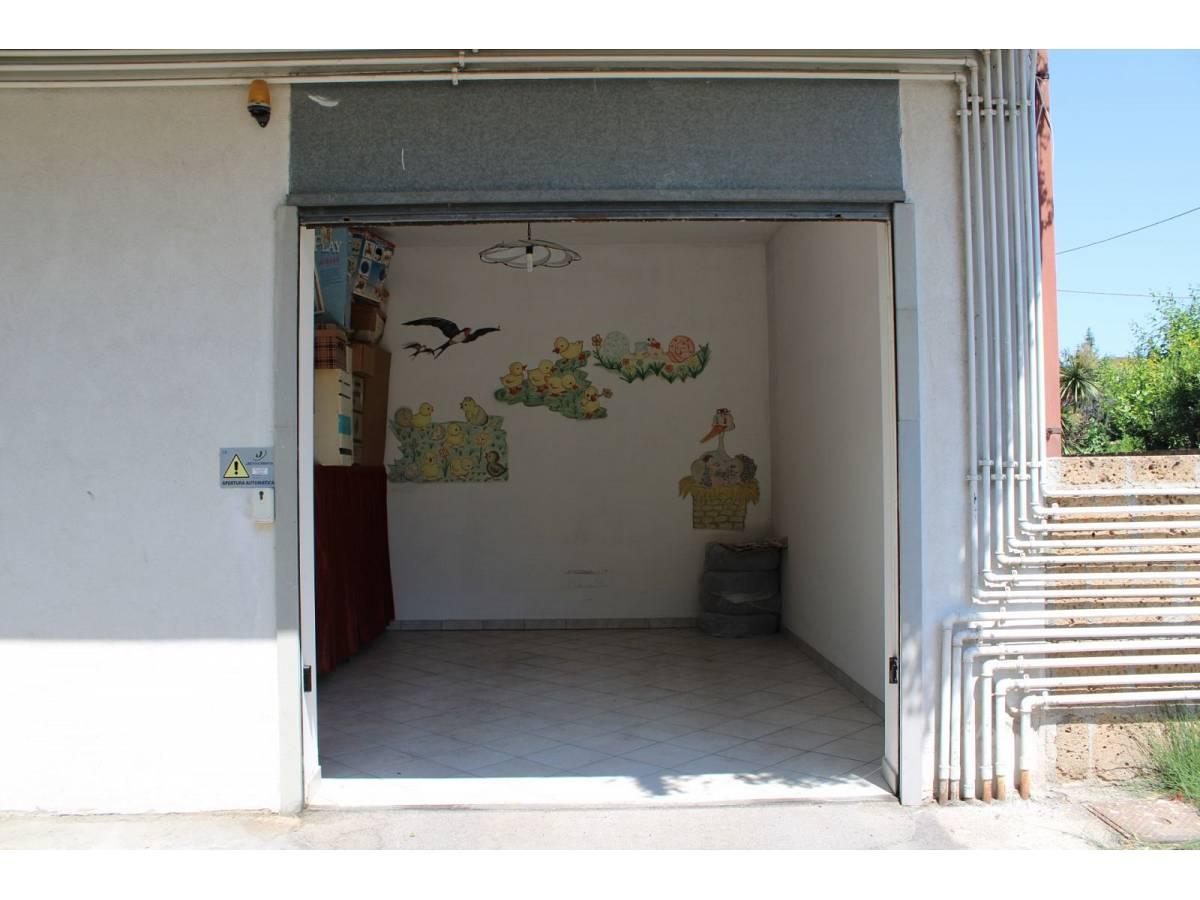 Appartamento in vendita in via cavour 68 zona Sambuceto Centro a San Giovanni Teatino - 9701808 foto 25