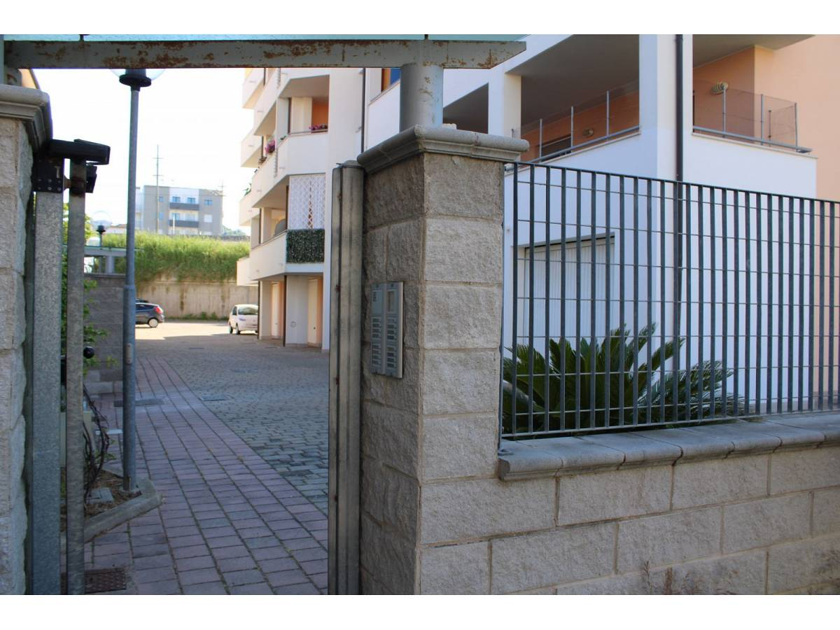 Appartamento in vendita in via salentina 26  a Montesilvano - 8391834 foto 2