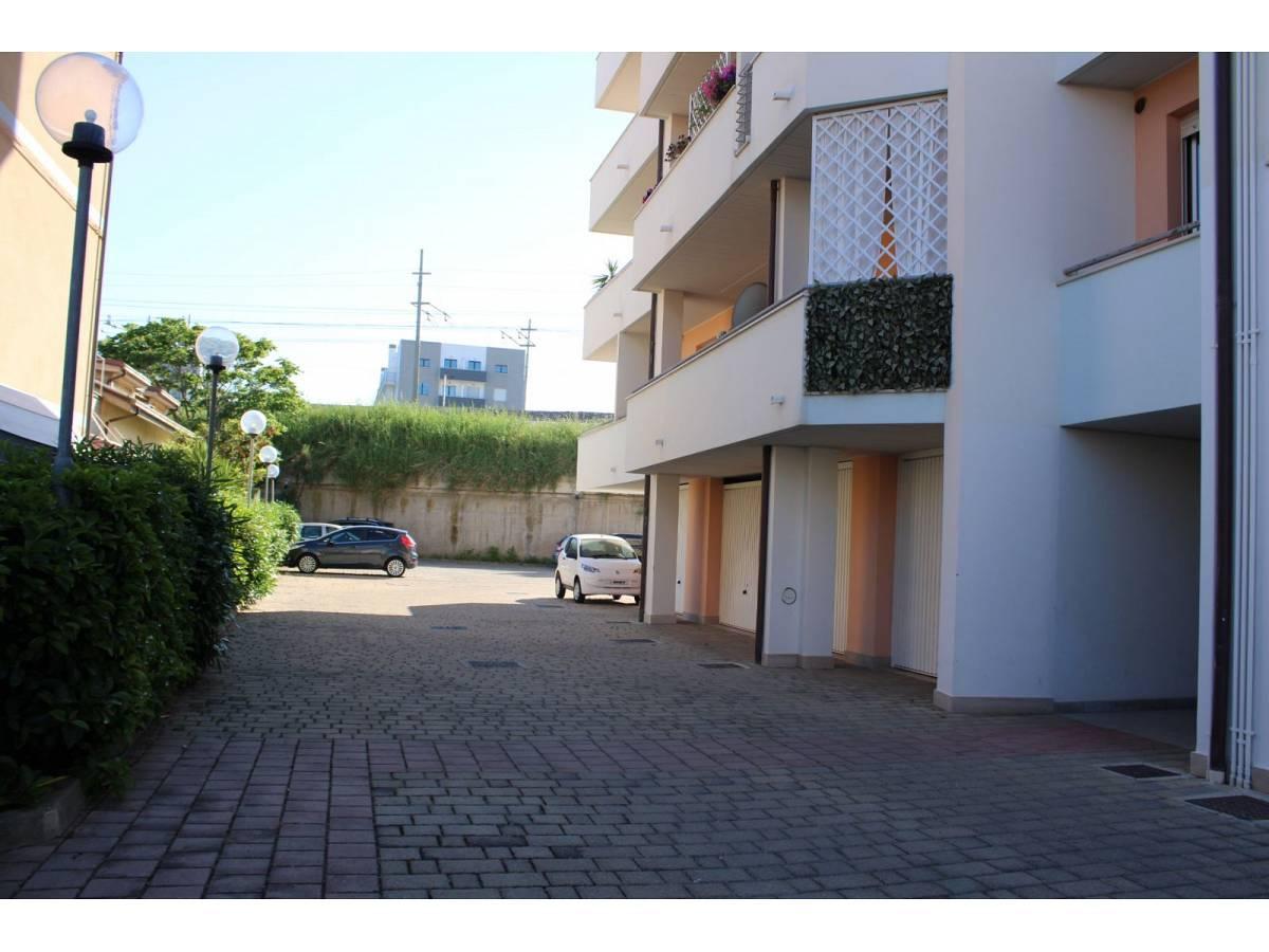 Appartamento in vendita in via salentina 26  a Montesilvano - 8391834 foto 3