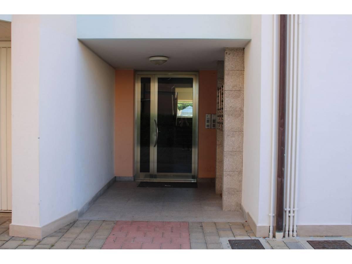 Appartamento in vendita in via salentina 26  a Montesilvano - 8391834 foto 4