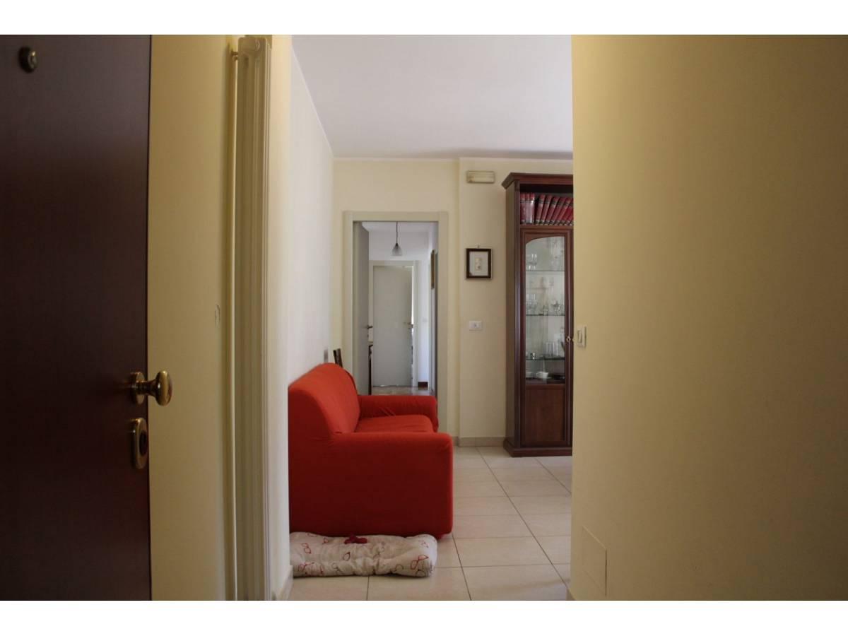 Appartamento in vendita in via salentina 26  a Montesilvano - 8391834 foto 5