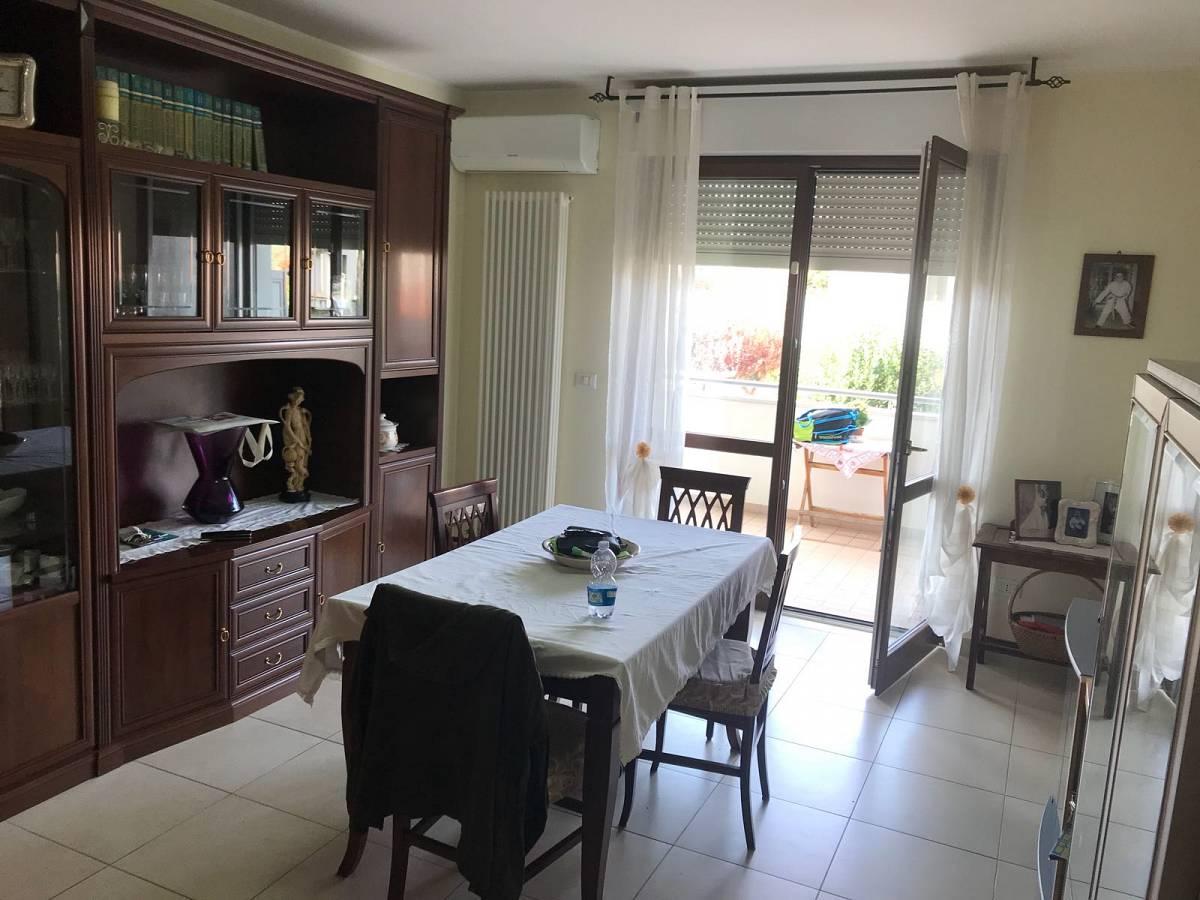 Appartamento in vendita in via salentina 26  a Montesilvano - 8391834 foto 8