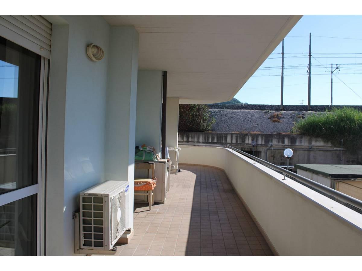 Appartamento in vendita in via salentina 26  a Montesilvano - 8391834 foto 9