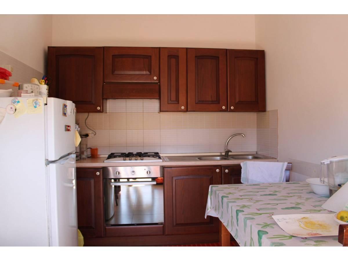 Appartamento in vendita in via salentina 26  a Montesilvano - 8391834 foto 10