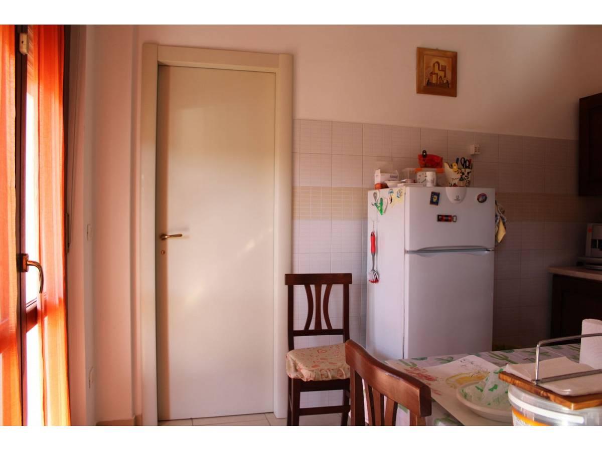 Appartamento in vendita in via salentina 26  a Montesilvano - 8391834 foto 11