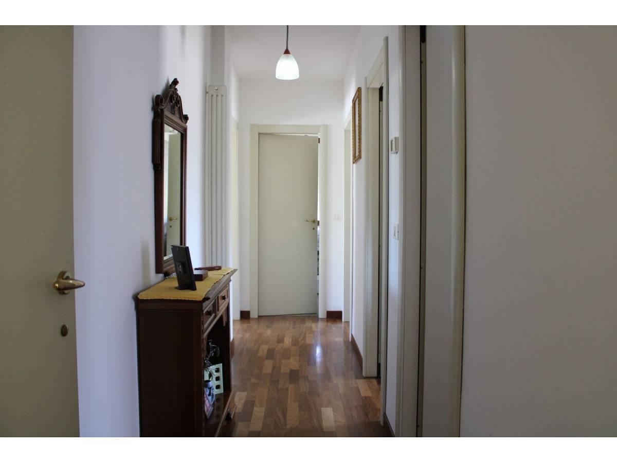 Appartamento in vendita in via salentina 26  a Montesilvano - 8391834 foto 12