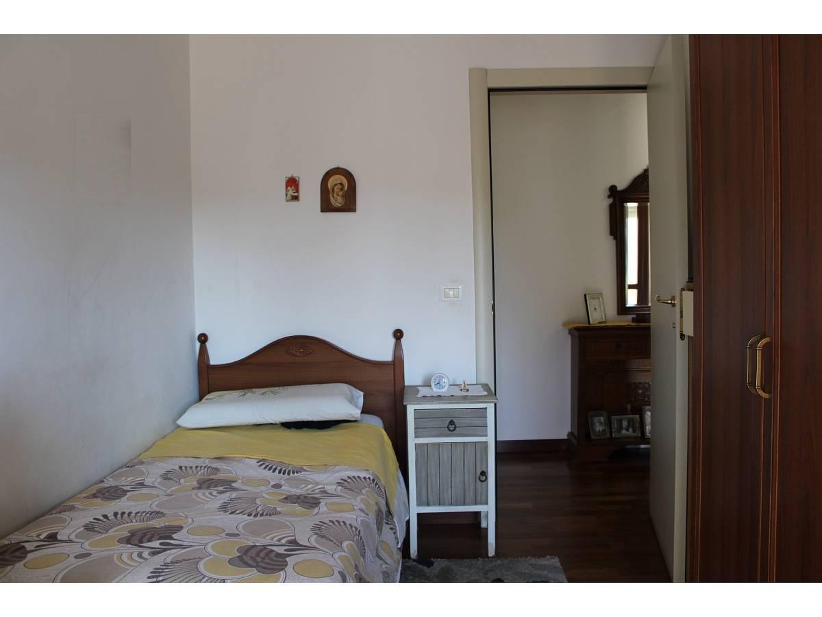 Appartamento in vendita in via salentina 26  a Montesilvano - 8391834 foto 13