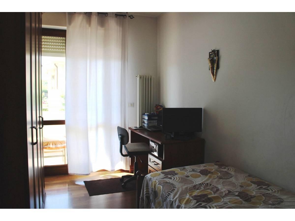 Appartamento in vendita in via salentina 26  a Montesilvano - 8391834 foto 14